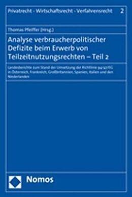 Cover: https://exlibris.azureedge.net/covers/9783/8329/3269/5/9783832932695xl.jpg