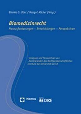 Cover: https://exlibris.azureedge.net/covers/9783/8329/3295/4/9783832932954xl.jpg