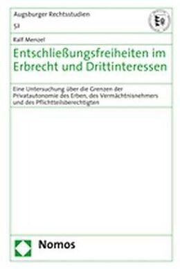Cover: https://exlibris.azureedge.net/covers/9783/8329/3334/0/9783832933340xl.jpg