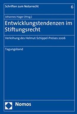 Cover: https://exlibris.azureedge.net/covers/9783/8329/3420/0/9783832934200xl.jpg