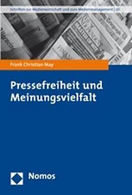 Cover: https://exlibris.azureedge.net/covers/9783/8329/3492/7/9783832934927xl.jpg