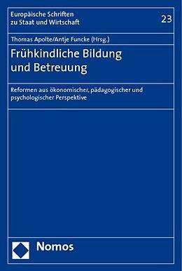 Cover: https://exlibris.azureedge.net/covers/9783/8329/3520/7/9783832935207xl.jpg