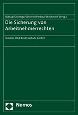 Cover: https://exlibris.azureedge.net/covers/9783/8329/3537/5/9783832935375xl.jpg