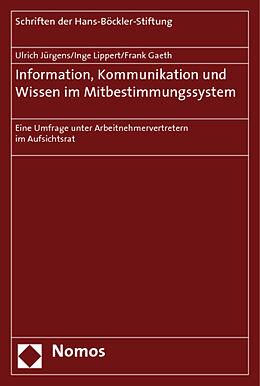 Cover: https://exlibris.azureedge.net/covers/9783/8329/3588/7/9783832935887xl.jpg