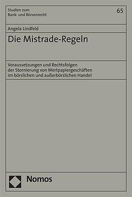 Cover: https://exlibris.azureedge.net/covers/9783/8329/3599/3/9783832935993xl.jpg