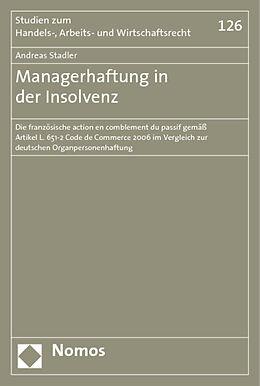 Cover: https://exlibris.azureedge.net/covers/9783/8329/3609/9/9783832936099xl.jpg