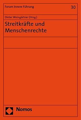 Cover: https://exlibris.azureedge.net/covers/9783/8329/3643/3/9783832936433xl.jpg