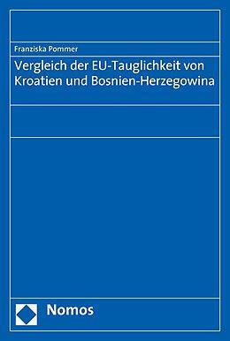 Cover: https://exlibris.azureedge.net/covers/9783/8329/3644/0/9783832936440xl.jpg