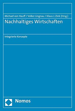 Cover: https://exlibris.azureedge.net/covers/9783/8329/3651/8/9783832936518xl.jpg