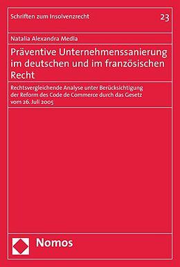 Cover: https://exlibris.azureedge.net/covers/9783/8329/3693/8/9783832936938xl.jpg