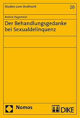 Cover: https://exlibris.azureedge.net/covers/9783/8329/3705/8/9783832937058xl.jpg