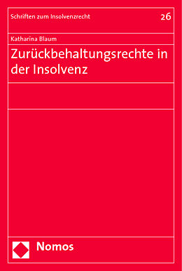 Cover: https://exlibris.azureedge.net/covers/9783/8329/3709/6/9783832937096xl.jpg