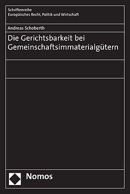 Cover: https://exlibris.azureedge.net/covers/9783/8329/3711/9/9783832937119xl.jpg