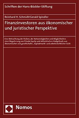 Cover: https://exlibris.azureedge.net/covers/9783/8329/3783/6/9783832937836xl.jpg