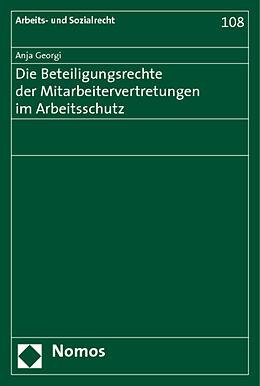 Cover: https://exlibris.azureedge.net/covers/9783/8329/3797/3/9783832937973xl.jpg