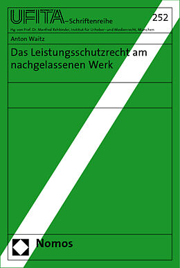 Cover: https://exlibris.azureedge.net/covers/9783/8329/3819/2/9783832938192xl.jpg