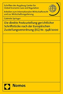 Cover: https://exlibris.azureedge.net/covers/9783/8329/3846/8/9783832938468xl.jpg