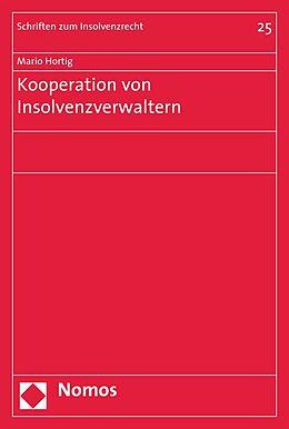 Cover: https://exlibris.azureedge.net/covers/9783/8329/3911/3/9783832939113xl.jpg