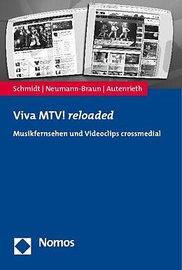 Cover: https://exlibris.azureedge.net/covers/9783/8329/3912/0/9783832939120xl.jpg