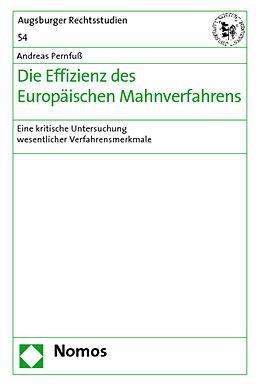 Cover: https://exlibris.azureedge.net/covers/9783/8329/3924/3/9783832939243xl.jpg