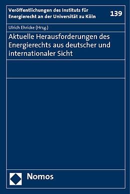 Cover: https://exlibris.azureedge.net/covers/9783/8329/3990/8/9783832939908xl.jpg