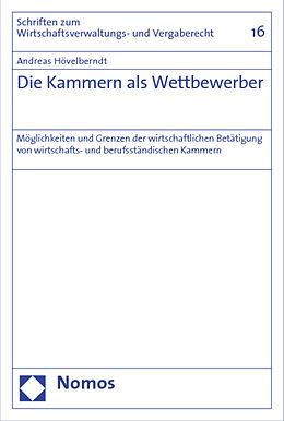 Cover: https://exlibris.azureedge.net/covers/9783/8329/4006/5/9783832940065xl.jpg