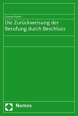 Cover: https://exlibris.azureedge.net/covers/9783/8329/4007/2/9783832940072xl.jpg