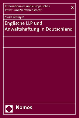 Cover: https://exlibris.azureedge.net/covers/9783/8329/4011/9/9783832940119xl.jpg