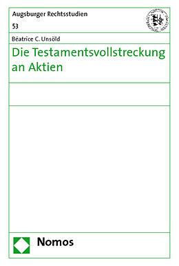 Cover: https://exlibris.azureedge.net/covers/9783/8329/4015/7/9783832940157xl.jpg