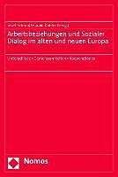 Cover: https://exlibris.azureedge.net/covers/9783/8329/4020/1/9783832940201xl.jpg