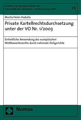 Cover: https://exlibris.azureedge.net/covers/9783/8329/4032/4/9783832940324xl.jpg