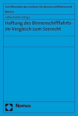 Cover: https://exlibris.azureedge.net/covers/9783/8329/4049/2/9783832940492xl.jpg