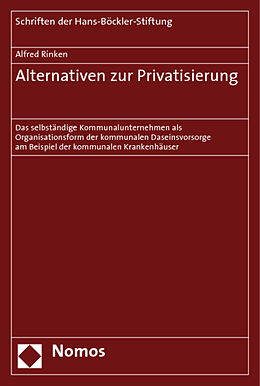 Cover: https://exlibris.azureedge.net/covers/9783/8329/4055/3/9783832940553xl.jpg
