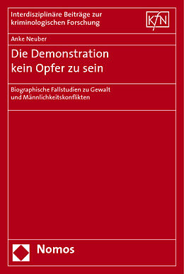 Cover: https://exlibris.azureedge.net/covers/9783/8329/4056/0/9783832940560xl.jpg