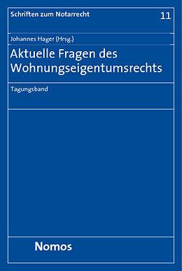 Cover: https://exlibris.azureedge.net/covers/9783/8329/4069/0/9783832940690xl.jpg
