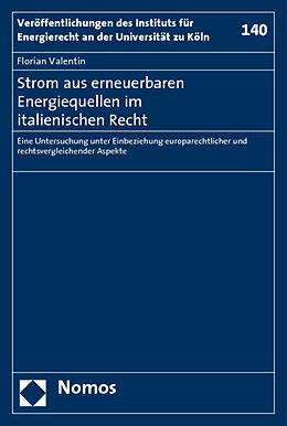 Cover: https://exlibris.azureedge.net/covers/9783/8329/4076/8/9783832940768xl.jpg