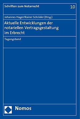 Cover: https://exlibris.azureedge.net/covers/9783/8329/4083/6/9783832940836xl.jpg
