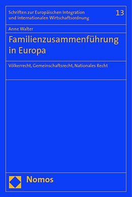 Cover: https://exlibris.azureedge.net/covers/9783/8329/4094/2/9783832940942xl.jpg