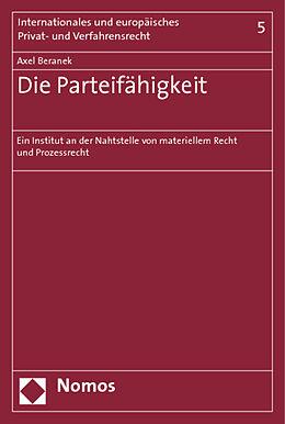 Cover: https://exlibris.azureedge.net/covers/9783/8329/4120/8/9783832941208xl.jpg