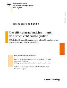 Cover: https://exlibris.azureedge.net/covers/9783/8329/4129/1/9783832941291xl.jpg