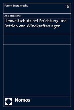 Cover: https://exlibris.azureedge.net/covers/9783/8329/4136/9/9783832941369xl.jpg
