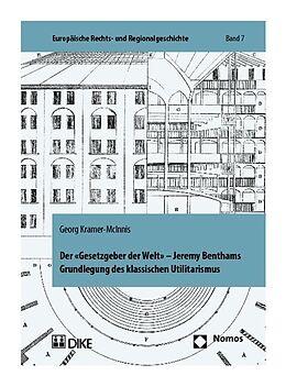 Cover: https://exlibris.azureedge.net/covers/9783/8329/4151/2/9783832941512xl.jpg