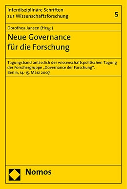 Cover: https://exlibris.azureedge.net/covers/9783/8329/4221/2/9783832942212xl.jpg
