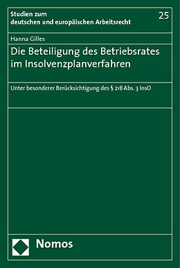 Cover: https://exlibris.azureedge.net/covers/9783/8329/4344/8/9783832943448xl.jpg