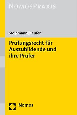 Cover: https://exlibris.azureedge.net/covers/9783/8329/4400/1/9783832944001xl.jpg