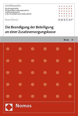 Cover: https://exlibris.azureedge.net/covers/9783/8329/4453/7/9783832944537xl.jpg