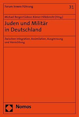 Cover: https://exlibris.azureedge.net/covers/9783/8329/4471/1/9783832944711xl.jpg