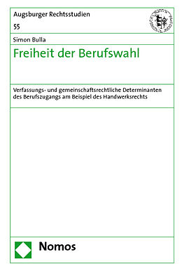 Cover: https://exlibris.azureedge.net/covers/9783/8329/4482/7/9783832944827xl.jpg