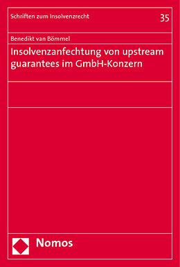 Cover: https://exlibris.azureedge.net/covers/9783/8329/4597/8/9783832945978xl.jpg