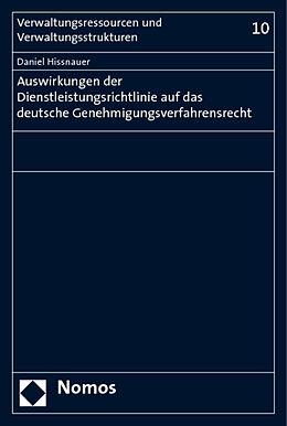 Cover: https://exlibris.azureedge.net/covers/9783/8329/4611/1/9783832946111xl.jpg